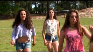 Limbo - Daddy Yankee Coreografía