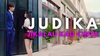 Judika - Jikalau Kau Cinta | Unofficial Music video
