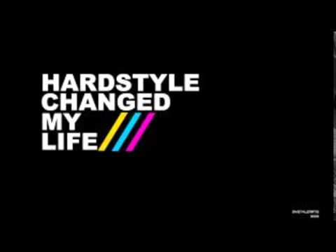 Yellow Claw ft. Rochelle - Shotgun (Madhatz Hardstyle Remix)