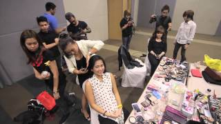 Diva Universal Launch