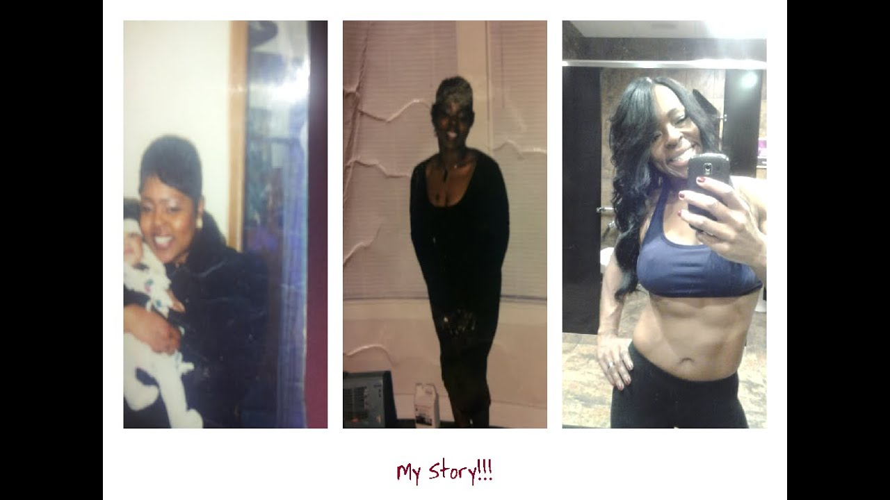 135 black max weight loss
