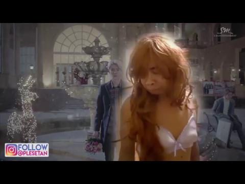EXO - Tentang Aku Kau dan Dia (Warning: Video ini bisa membuat anda menangis bombai)