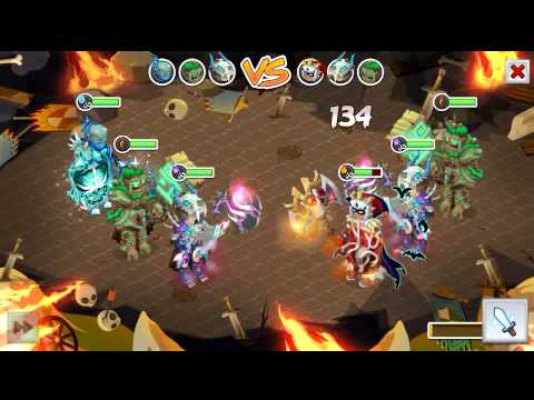 guild wars 2 gold farming guide 2017