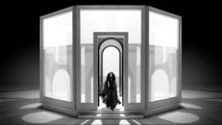 Givenchy Dahlia Noir Thumbnail