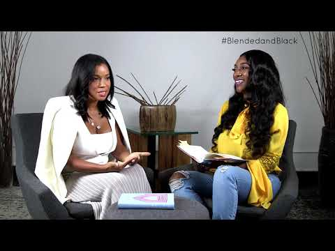 Mashonda Gets REAL About Her Tough Divorce, Forgiving Alicia Keys And MORE...