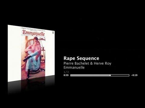 Emmanuelle - Larks' Tongues in Aspic