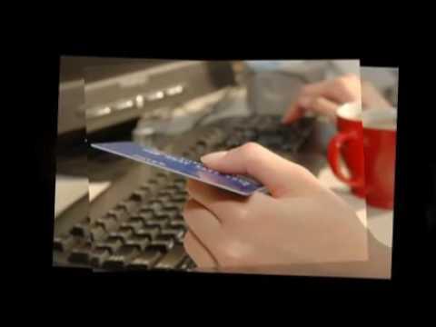 Visa Mastercard Merchant Services