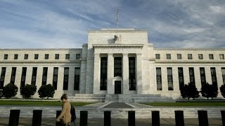 Fed Rate Hike Liftoff: Have Conditions Been Met?