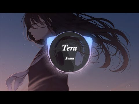 Tera - Xomu | ♫ No Copyright Music ♫