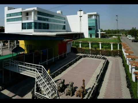 weddingz-venues-amer-greens-and-majestic-bhopal