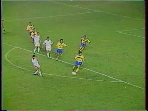 VHS LES MEILLEURS MOMENTS DU  CHAMPIONNAT DE FRANCE DE FOOTBALL D1 1989-1990
