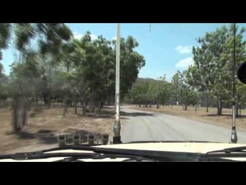 The Kimberleys, Australian Expedition Part 12.