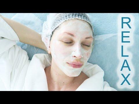 твой стилист макияж косметология уход за кожей
