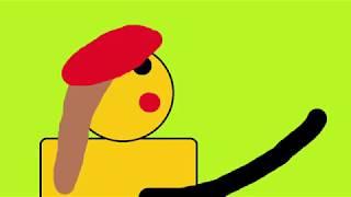 Kırmızı Başlıklı Kız Hikayesi | Paint Terk