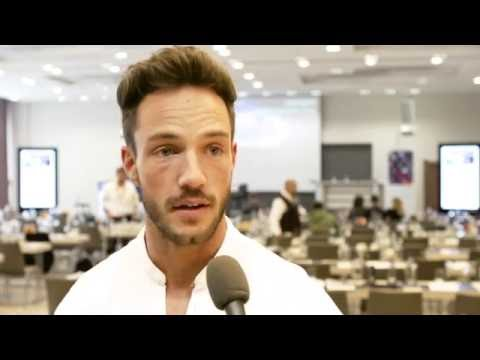 Daniel Fuchs alias magic_fox über Influencer Marketing