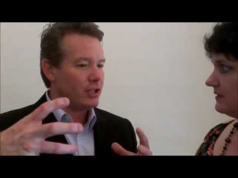 How to Stop Energy Drains with Steve Spangler