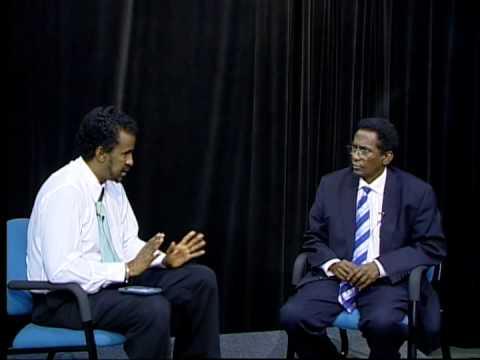 Musuqmaasuq loo haysto Dowladda Somalia iyo Laaluush ay bixisay shirkada Soma Gas and Oil.