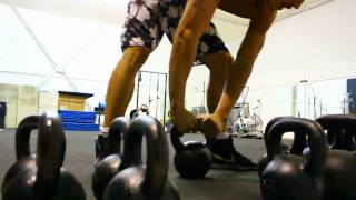 workout with gym jones 300 rise of an empire