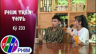 image Phim Trên THVL - Kỳ 233: Gặp gỡ diễn viên Huỳnh Quý và Thanh Hiền | Mẹ ghẻ