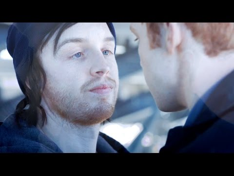 Ian and Mickey (Gallavich) - Don't leave