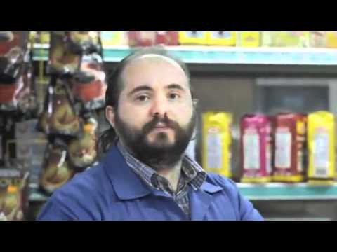 AMK Spor Gazetesi - Bakkalın Sabah Maceraları 13 - ALTGRQ.com | TRSPOR.org