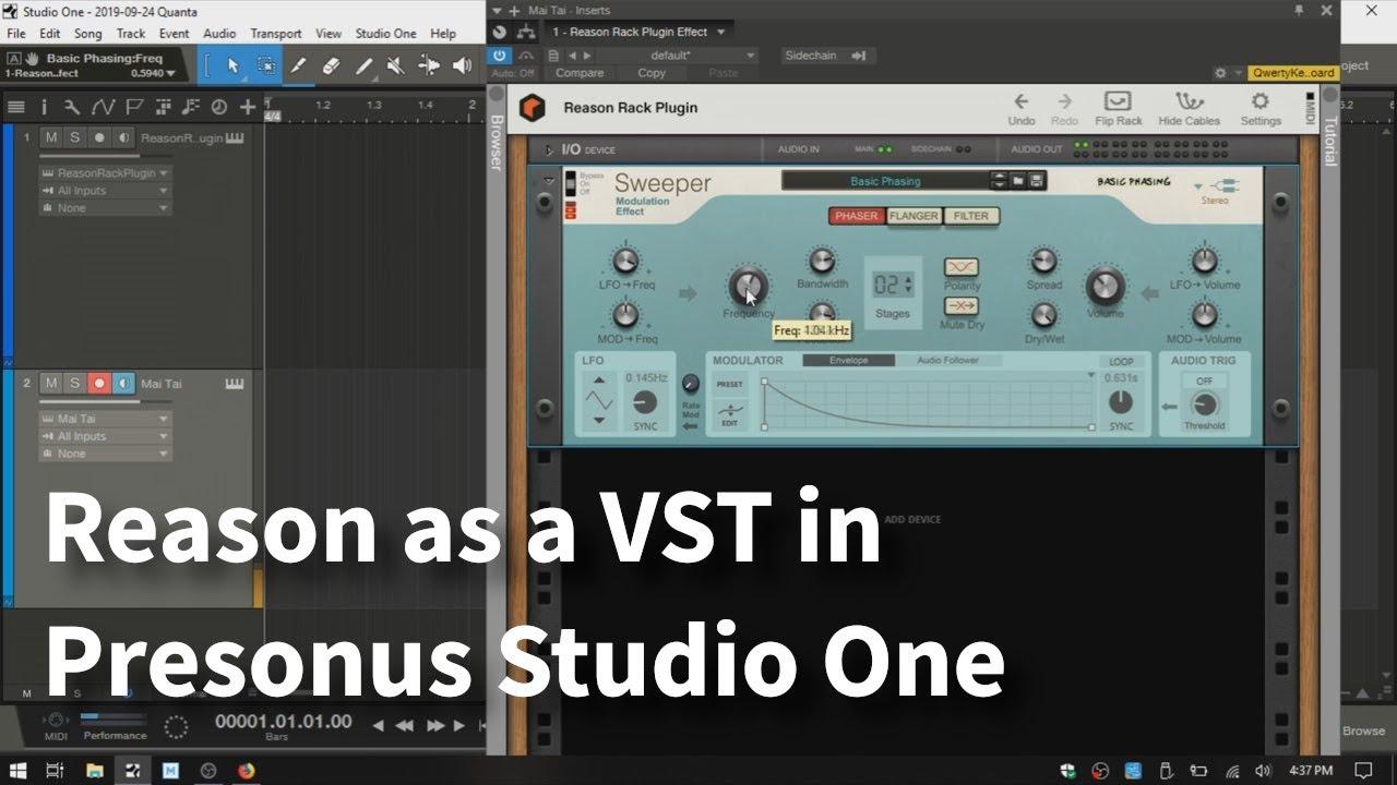 Fl studio vst free