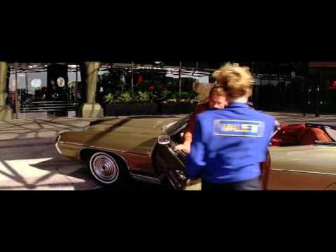 Last Action Hero - LAPD Hip-Hop (Hangin Tree Instrumental)