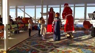 Зал под детские и не только, дни рождения(, 2016-01-05T14:52:01.000Z)
