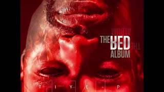 Download Tiye P RED (Full Album) | Zambian Music 2017 | ZedMusic | MP3 song and Music Video
