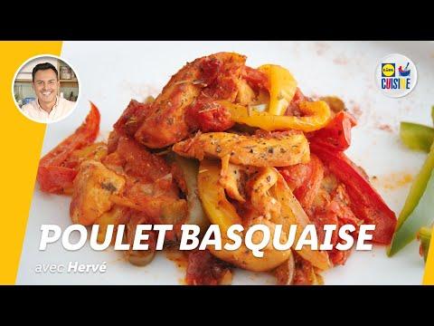 poulet-basquaise-|-lidl-cuisine