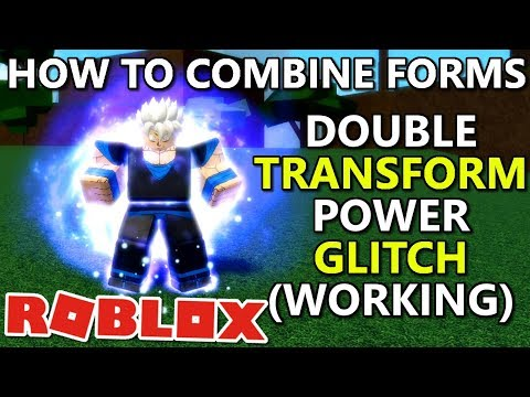dragon-ball-ultimate-how-to-combine-forms-and-double-transformation-power-dragon-blox-ultimate