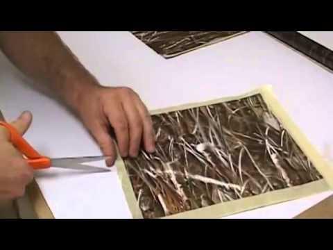 1 июн 2014. Процесс аква иммерсионной печати своими руками. Вы часто спрашивали нас, как сделать аква иммерсионную печать своими руками.