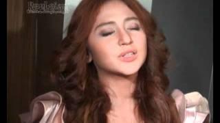 Dewi Perssik Operasi Keperawanan di Thailand?