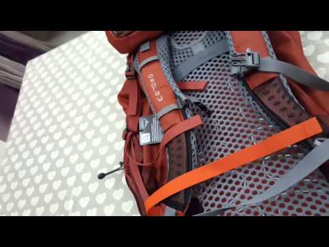 eaf71e679 افضل 25 حقيبة ظهر في الامارات واسعارها 2018 ⋆ DialsBook
