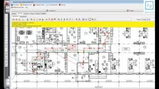 «Обучение расчётам пожарного риска» вебинар ноября 2014 г.(, 2016-03-29T14:11:49.000Z)