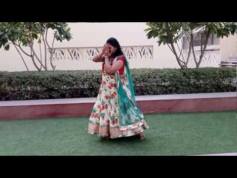 Piya tose naina lage re | Guide | Waheeda Rehman | Choreography
