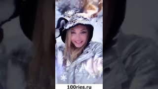 Дарья Пынзарь Инстаграм Сторис 02 января 2020