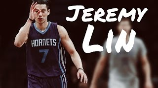 Jeremy Lin- Prove Them Wrong- Mix [HD]
