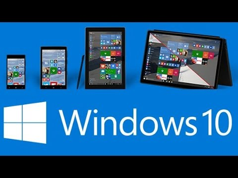 Microsoft Windows 10 Support Services - Amazing Technical Support by Amazing peoples