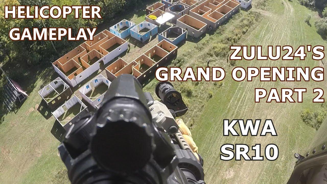 Zulu24