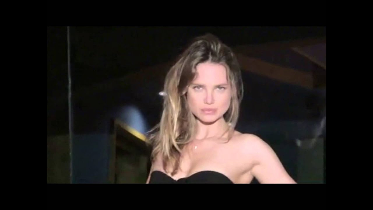 Youtube Alicia Rountree nude (62 photos), Sexy, Sideboobs, Twitter, braless 2006