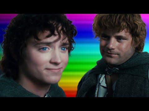 Does Slash Fiction Fetishize Gay Men?