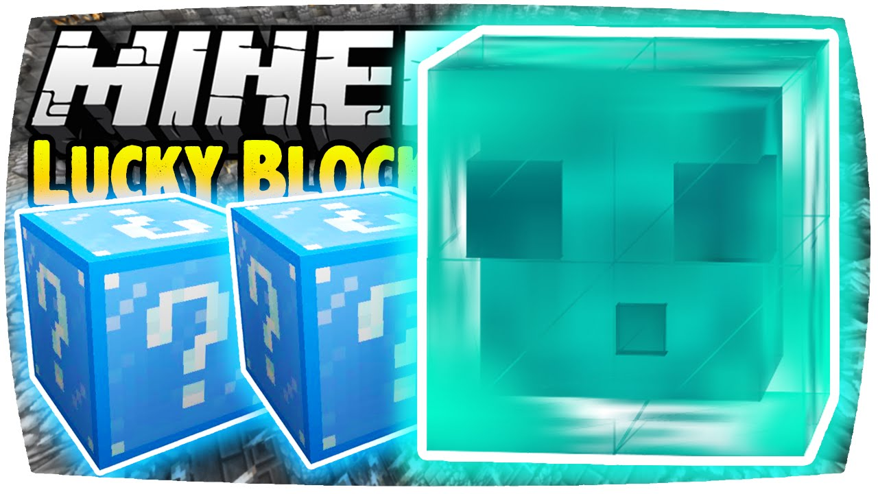how to make ice blocks minecraft