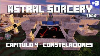 Astral sorcery part 4