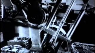 Инструментальная оснастка в автоматических линиях(, 2013-04-06T08:09:43.000Z)