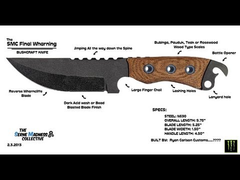 New Knife Design VR to Ryanrrx Custom Knife Giveaway - YouTube on metal mulisha designs, improvised weapons designs, elven designs, rose tattoo drawings and designs, native american antler carving designs, rifle leather tooling designs, engraving designs, homemade melee weapons, larp weapon designs, homemade kukri, sword designs, homemade airsoft gun,