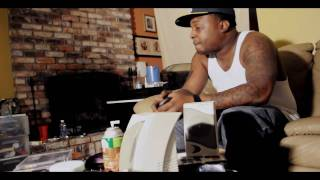 *OFFICIAL VIDEO* Its So Hard - Stevie Joe - -HD-