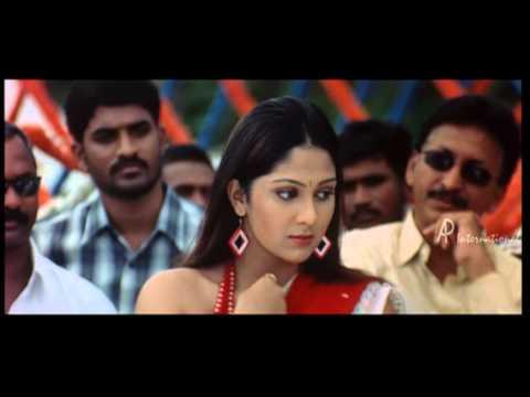 thaka thimi tha tamil full movie free download