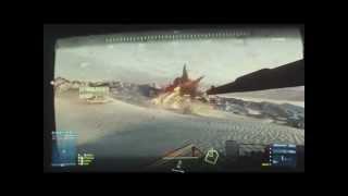 Présentation de Battlefield 3: Premium Edition