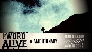 Play Ambitionary